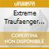 EXTREME TRAUMFANGER VOL.7