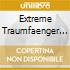 EXTREME TRAUMFANGER VOL.10