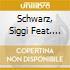 Schwarz, Siggi Feat. Geoff Whitehorn, Ch - The Rock Legends - Live At Ulmer Zelt