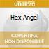 HEX ANGEL