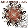 Girls Under Glass - Zyklus