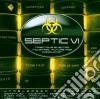 SEPTIC VOL.6