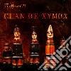 Clan Of Xymox - The Best Of
