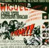 Miguel And The Living Death - Alarm!!!