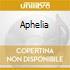 APHELIA