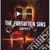Wynardtage - The Forgotten Sins Vol.2