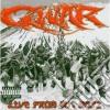 Gwar - Live From Mt.fuji