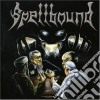 Spellbound - Incoming Destiny