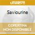 SAVIOURINE