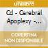 CD - CEREBRAL APOPLEXY - COLD HEART