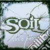 Soil - True Self