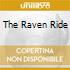 THE RAVEN RIDE