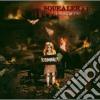 Squealer A.d. - Confrontation Street