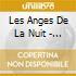 Les Anges De La Nuit - Under God's Name