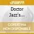 DOCTOR JAZZ'S UNIVERSAL REMEDY