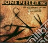 Wumpscut - Bone Peeler(3rd Anniversary)