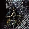 THE LOST TRACKS OF  (2 CD)