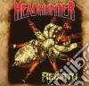 Headhunter - Rebirth