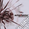 Schallfaktor - End Of Love