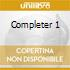 COMPLETER 1