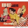 Bebo Best & The Supe - D'jazzonga
