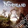 Neverland - Reversing Time