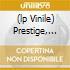 (LP VINILE) PRESTIGE, THE