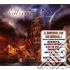 Fires Of Babylon - Fires Of Babylon