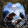 Magica - Wolves & Witches