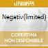 NEGATIV(LIMITED)