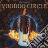 Voodoo Circle - Voodoo Circle