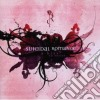 Suicidal Romance - A Kiss To Resist