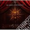 In Strict Confidence - My Despair