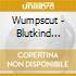 Wumpscut - Blutkind Anniversary (2 Lp)