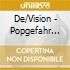 POPGEFAHR
