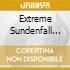 EXTREME SUNDENFALL VOL.6