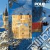 CD - POLE - STEINGARTEN REMIXES
