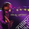 Doug Wimbish - Trippy Notes For Bass & Remixes