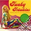 (LP VINILE) FUNKY FRAULEINS