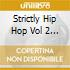 STRICTLY HIP HOP VOL.2