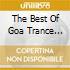 THE BEST OF GOA TRANCE VOL.1