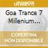GOA TRANCE VOL.7