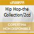 HIP HOP-THE COLLECTION/2CD