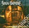 Soul Demise - Blind