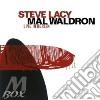 Steve Lacy / Mal Waldron - Live In Berlin '84