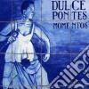 Dulce Pontes - Momentos