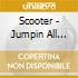 Scooter - Jumpin All Over The World