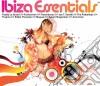 Ibiza Essentials (2 Cd)