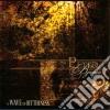 Peter Bjargo - A Wave Of Bitterness