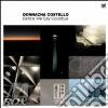 Donnacha Costello - Before We Say Goodbye